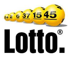 Online loten