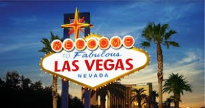 Las Vegas Casino Gokken