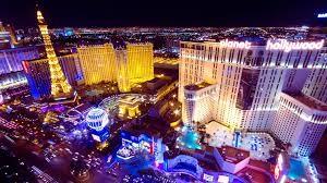 Las Vegas Gokken Casino