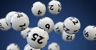 Grootste winkans loterij