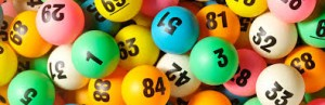 Goede doelen loterijen Nederland