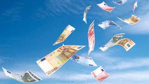 Nieuwe loterijen Nederland