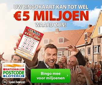bingo-postcode-loterij