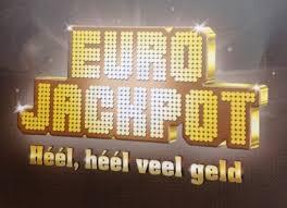 eurojackpot-grootste-jackpot