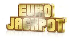 eurojackpot-on-hollands-rijk