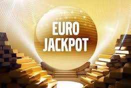 eurojackpot-uitslag