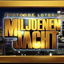 miljoenenjacht-postcode-loterij
