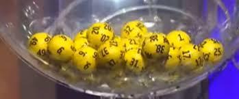 Loterijen Nederland
