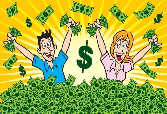 loterij-winnen