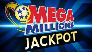 Megamillions Loterij Amerika