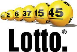 lotto prijzen