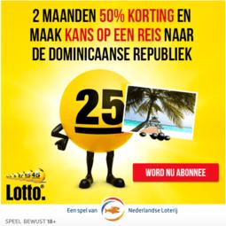 Lotto gratis geld winnen