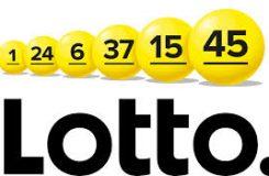Lotto gaat veranderen